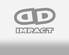 Impact Unicycles