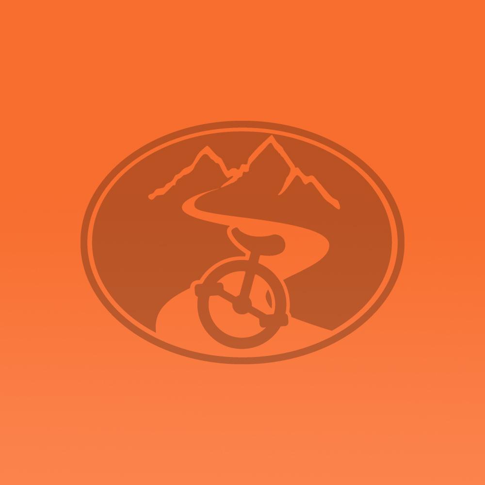 "29"" Kris Holm 'Mountain' Unicycle"