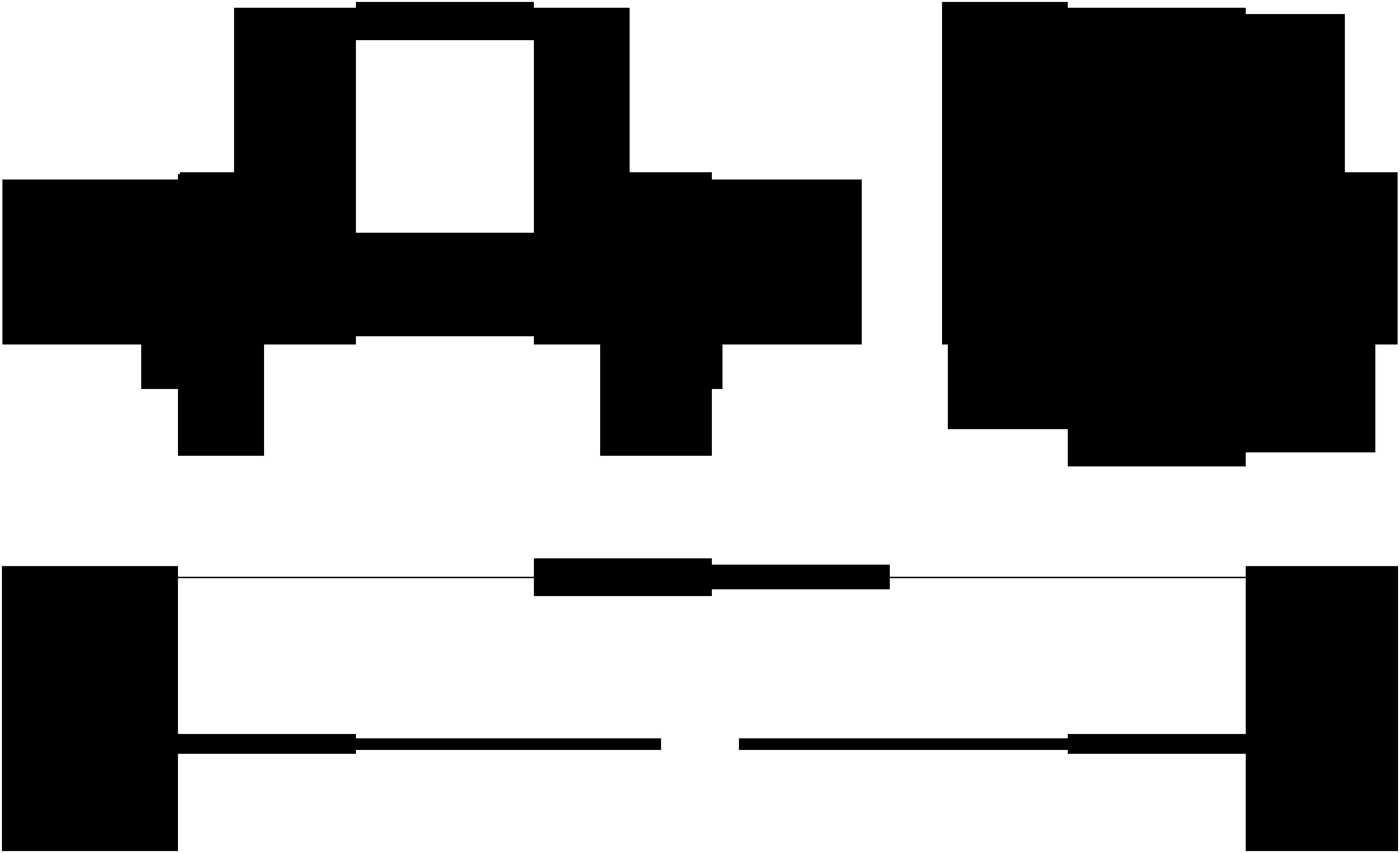 Spoke Calculator